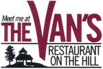 thevans_logo1
