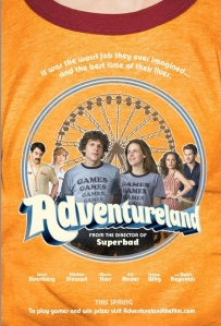 adventureland_poster1