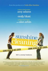 sunshine_cleaning_poster1