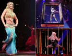 nm_britney_circus_opening_090304_ssh