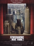 synecdoche_new_york_poster