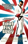 the_foot_fist_way_movie_poster_danny_mcbride
