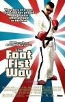 the_foot_fist_way_movie_poster_danny_mcbride
