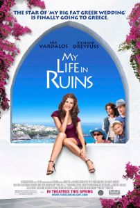 my_life_in_ruins_xlg